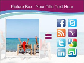 0000061552 PowerPoint Template - Slide 21