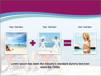 0000061552 PowerPoint Template - Slide 22