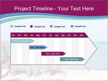 0000061552 PowerPoint Template - Slide 25