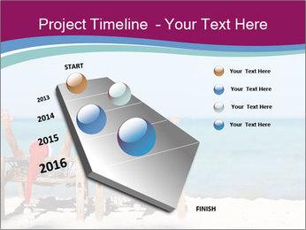 0000061552 PowerPoint Template - Slide 26