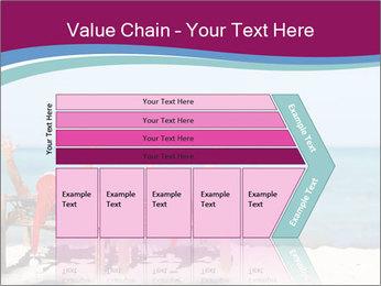 0000061552 PowerPoint Template - Slide 27