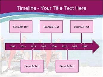 0000061552 PowerPoint Template - Slide 28