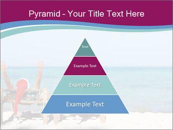 0000061552 PowerPoint Template - Slide 30