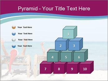 0000061552 PowerPoint Template - Slide 31