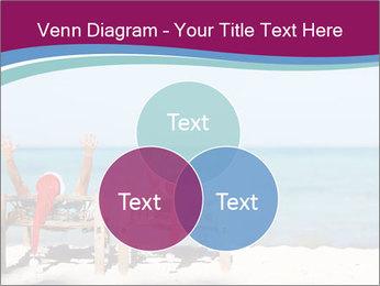 0000061552 PowerPoint Template - Slide 33