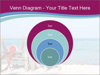 0000061552 PowerPoint Template - Slide 34