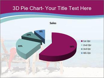 0000061552 PowerPoint Template - Slide 35