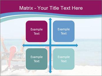 0000061552 PowerPoint Template - Slide 37