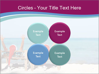 0000061552 PowerPoint Template - Slide 38