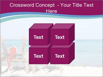 0000061552 PowerPoint Template - Slide 39
