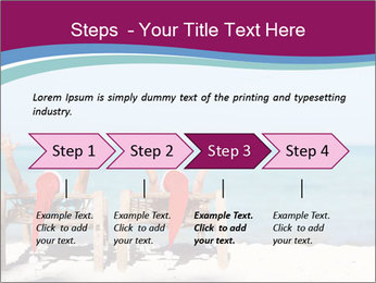 0000061552 PowerPoint Template - Slide 4