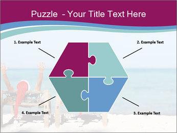 0000061552 PowerPoint Template - Slide 40