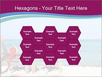 0000061552 PowerPoint Template - Slide 44