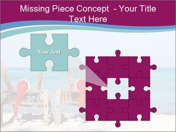 0000061552 PowerPoint Template - Slide 45