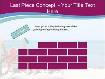 0000061552 PowerPoint Template - Slide 46