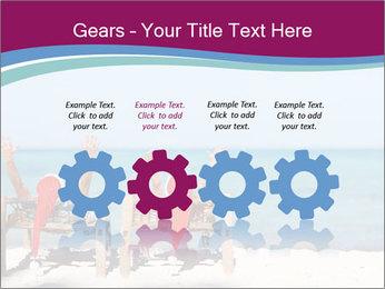 0000061552 PowerPoint Template - Slide 48