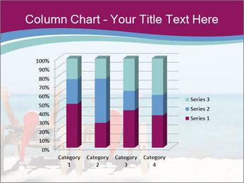 0000061552 PowerPoint Template - Slide 50