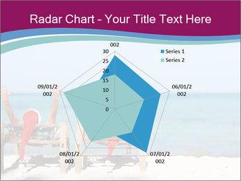 0000061552 PowerPoint Template - Slide 51