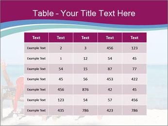 0000061552 PowerPoint Template - Slide 55
