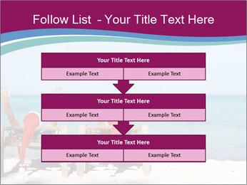 0000061552 PowerPoint Template - Slide 60