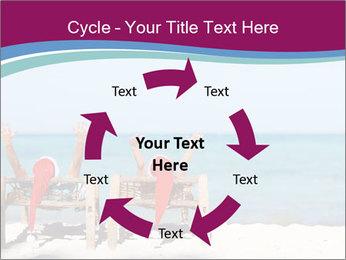 0000061552 PowerPoint Template - Slide 62