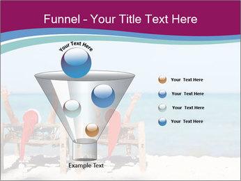 0000061552 PowerPoint Template - Slide 63