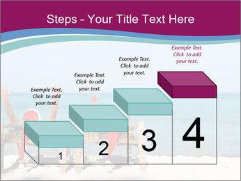 0000061552 PowerPoint Template - Slide 64
