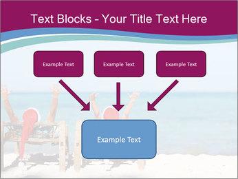 0000061552 PowerPoint Template - Slide 70