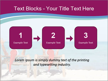 0000061552 PowerPoint Template - Slide 71