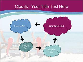 0000061552 PowerPoint Template - Slide 72
