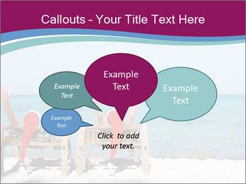 0000061552 PowerPoint Template - Slide 73