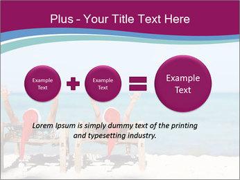 0000061552 PowerPoint Template - Slide 75