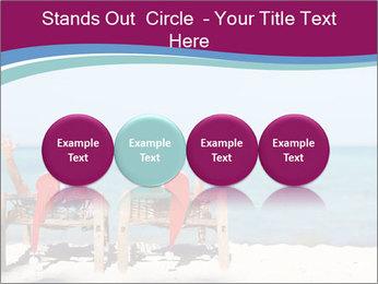 0000061552 PowerPoint Template - Slide 76