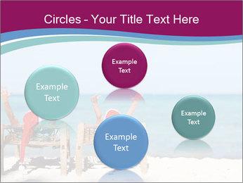 0000061552 PowerPoint Template - Slide 77