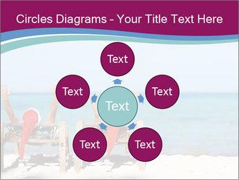 0000061552 PowerPoint Template - Slide 78