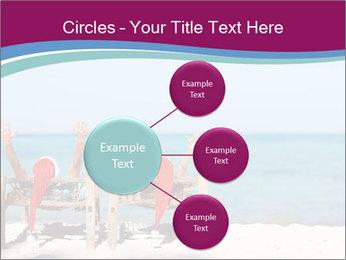 0000061552 PowerPoint Template - Slide 79