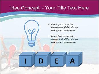 0000061552 PowerPoint Template - Slide 80