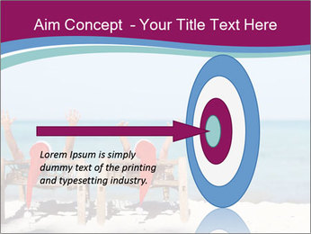 0000061552 PowerPoint Template - Slide 83