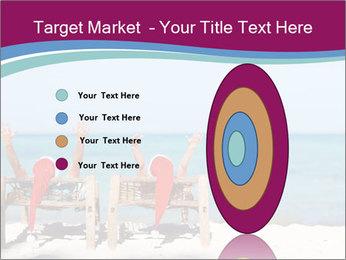 0000061552 PowerPoint Template - Slide 84