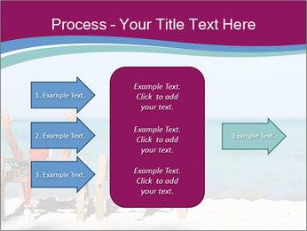 0000061552 PowerPoint Template - Slide 85