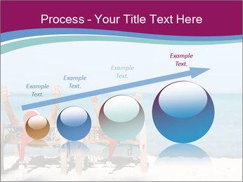 0000061552 PowerPoint Template - Slide 87