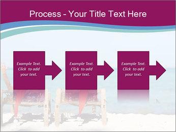 0000061552 PowerPoint Template - Slide 88