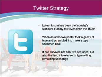 0000061552 PowerPoint Template - Slide 9