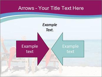 0000061552 PowerPoint Template - Slide 90