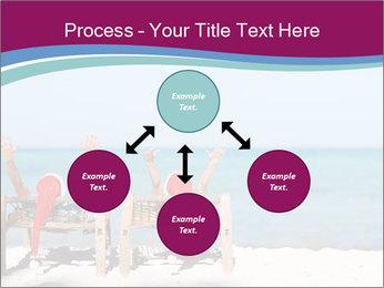 0000061552 PowerPoint Template - Slide 91
