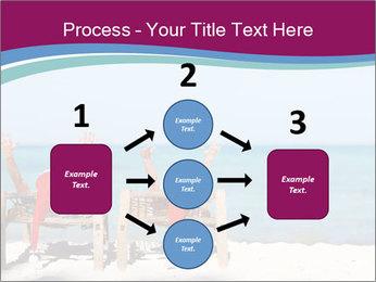 0000061552 PowerPoint Template - Slide 92