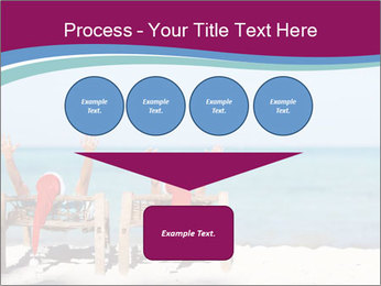0000061552 PowerPoint Template - Slide 93