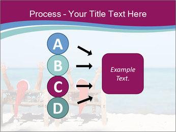 0000061552 PowerPoint Template - Slide 94