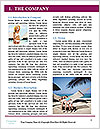 0000061552 Word Templates - Page 3