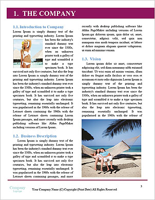 0000061552 Word Template - Page 3